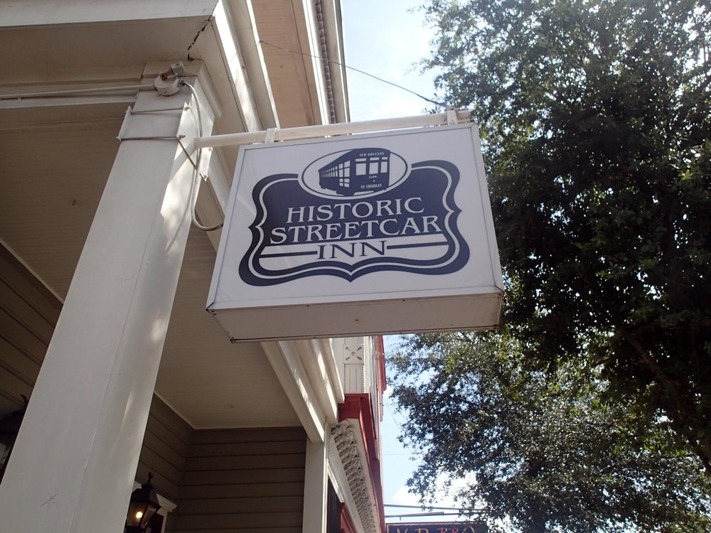 Historic Streetcar Inn NOLA.jpg