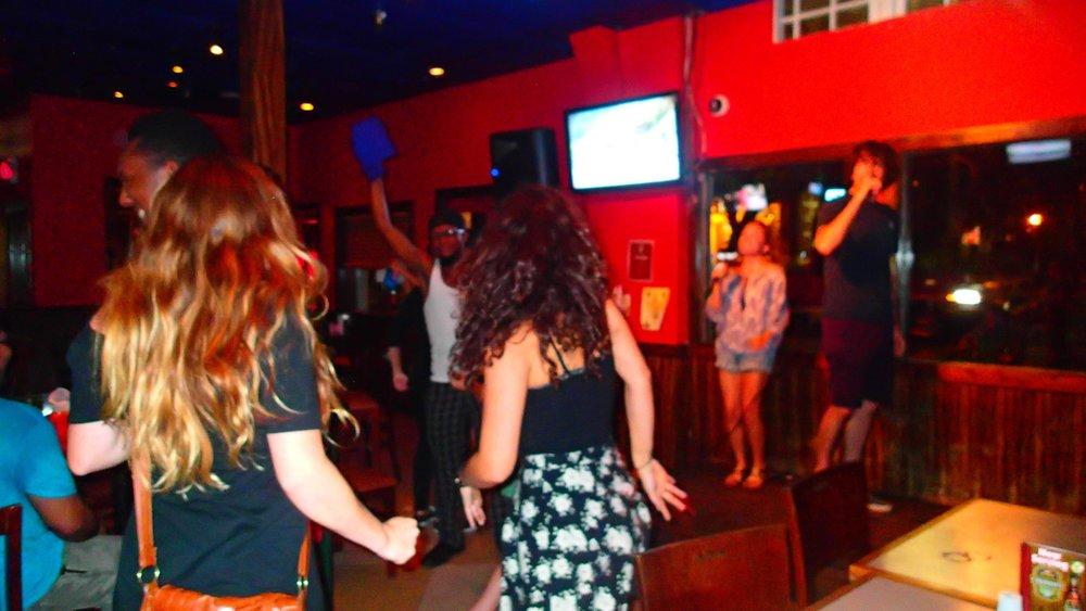 Karaoke at Little Tokyo.jpg