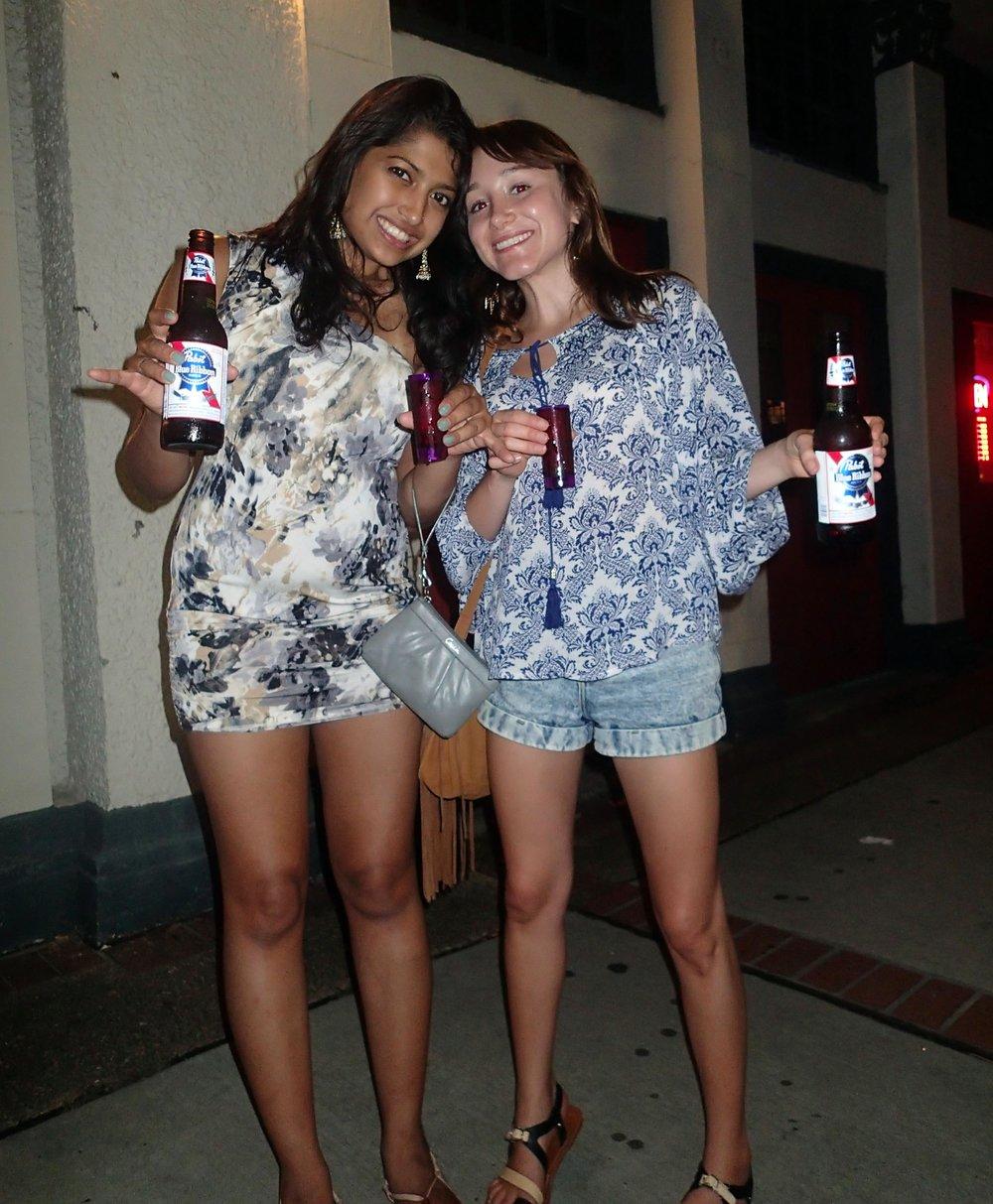 Lisha and Ashley.jpg