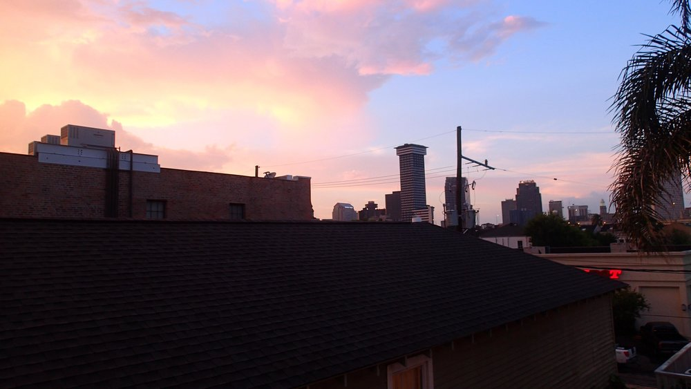 sunset over NOLA.jpg