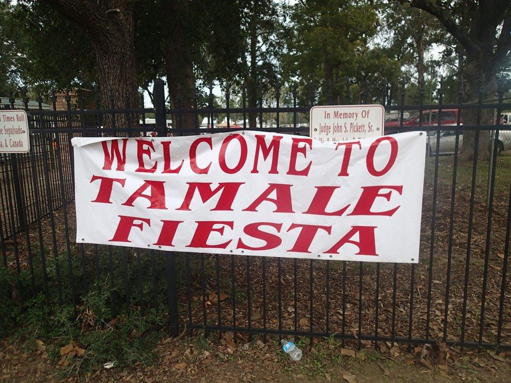 Tamale Fiesta 10-12-13.jpg