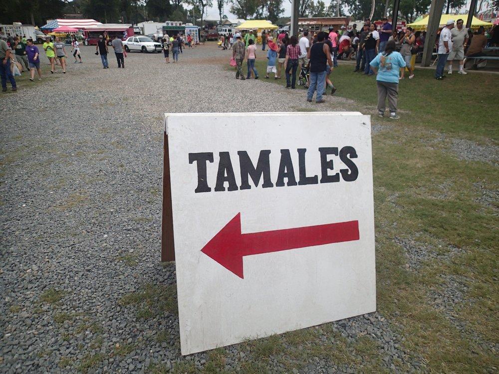 Tamale Fiesta.jpg