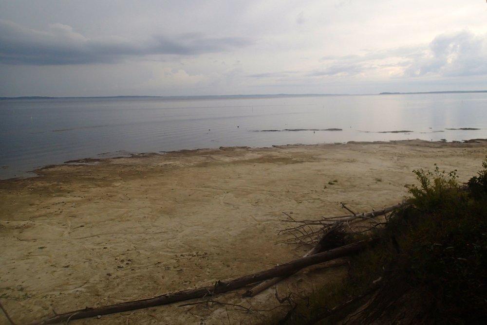 Sabine Reservoir.jpg
