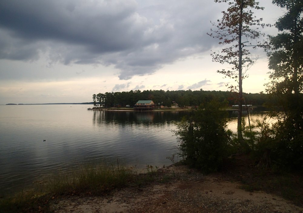 South Toledo Bend State Park.jpg
