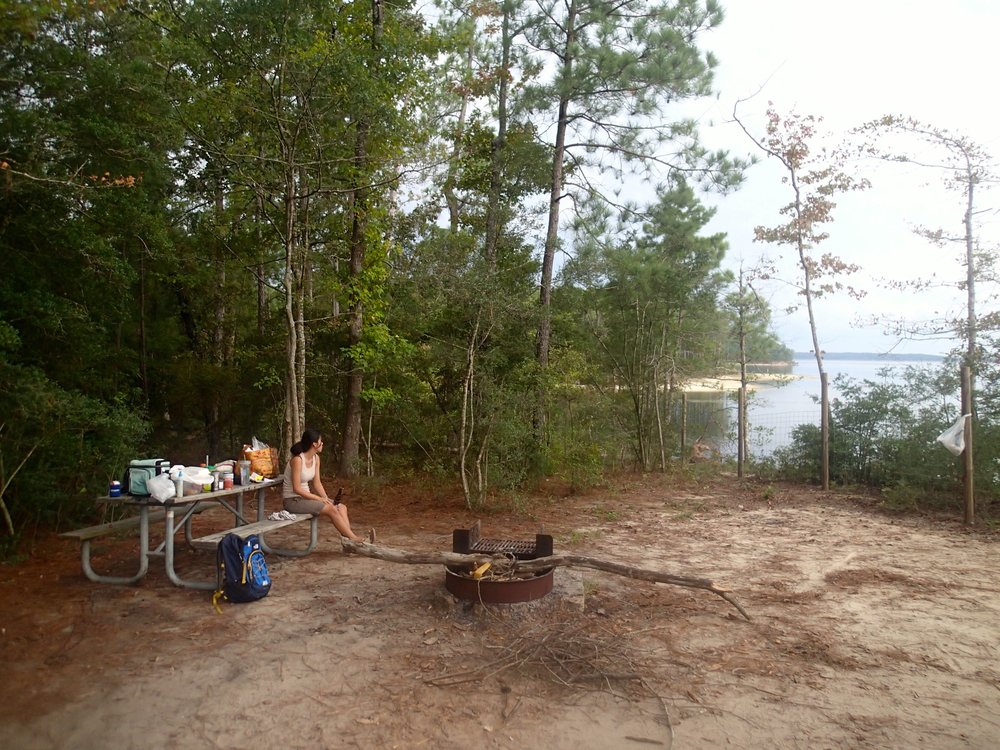 Pei-Ciao at South Toledo Bend.jpg