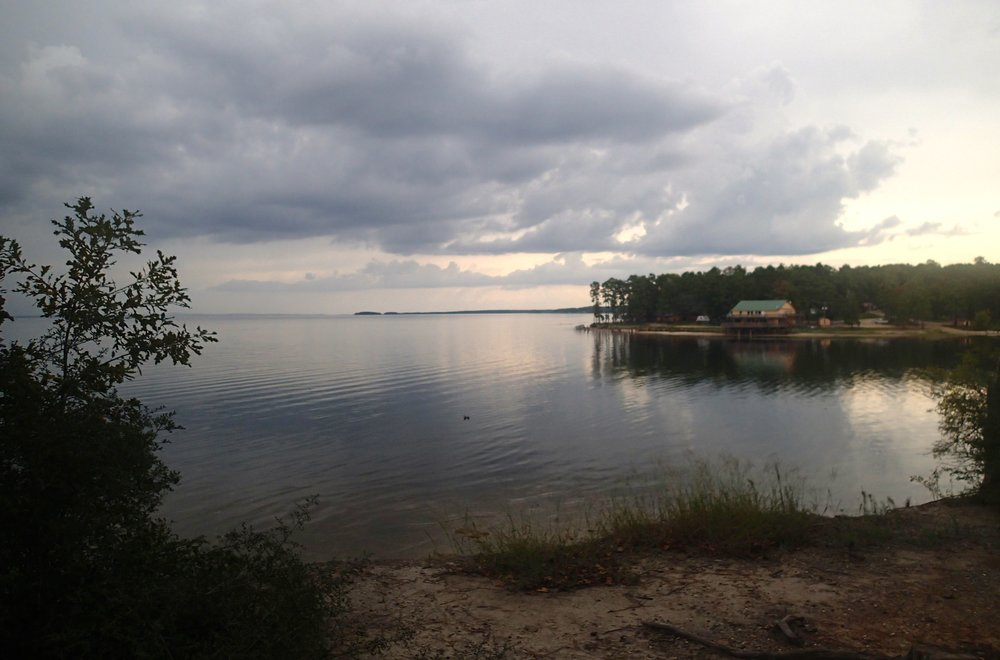 view from campsite.jpg