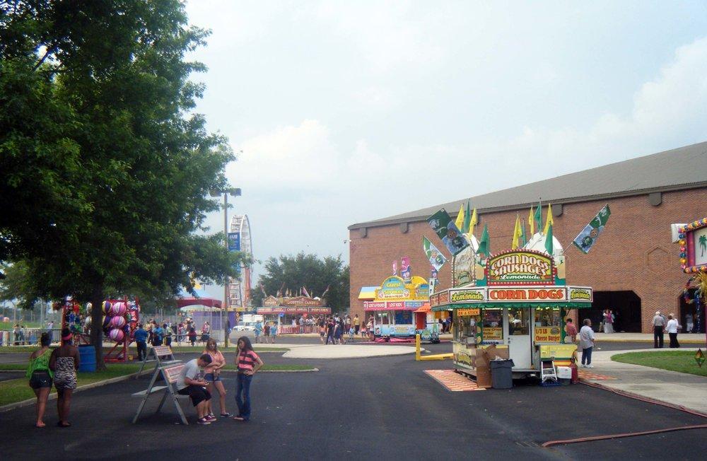Cajun State Fair.jpg