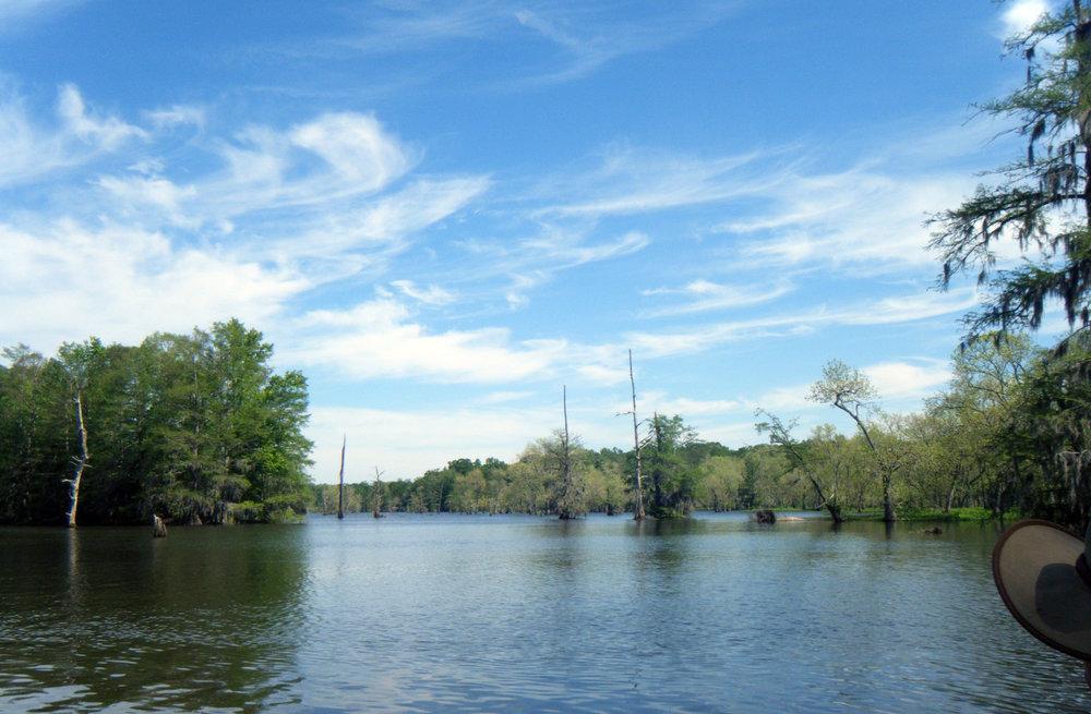 April canoeing.jpg