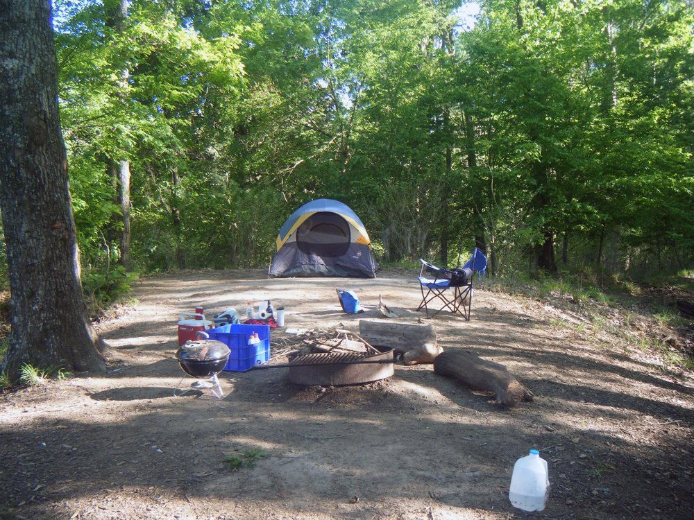 our campsite.jpg
