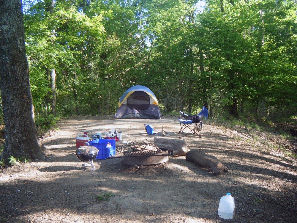 our campsite.jpg