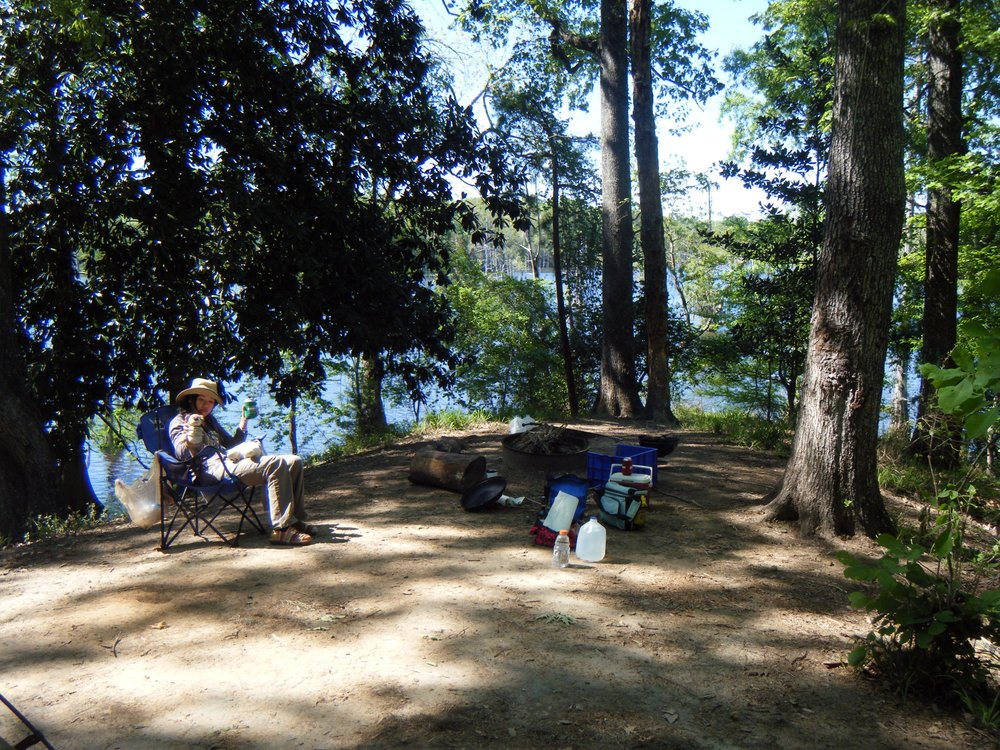 campsite #2.jpg