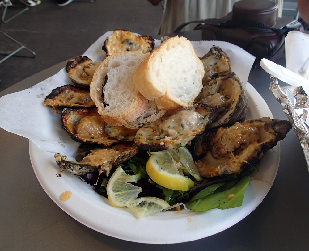 chargrilled oysters at J's.jpg