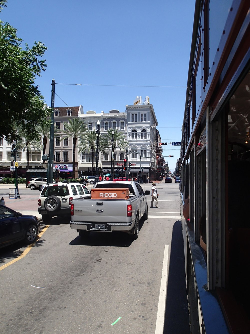 view from the streetcar.jpg