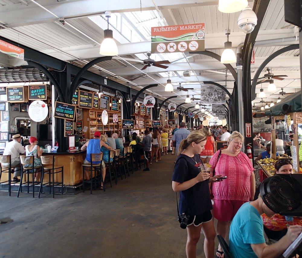 French Market.jpg