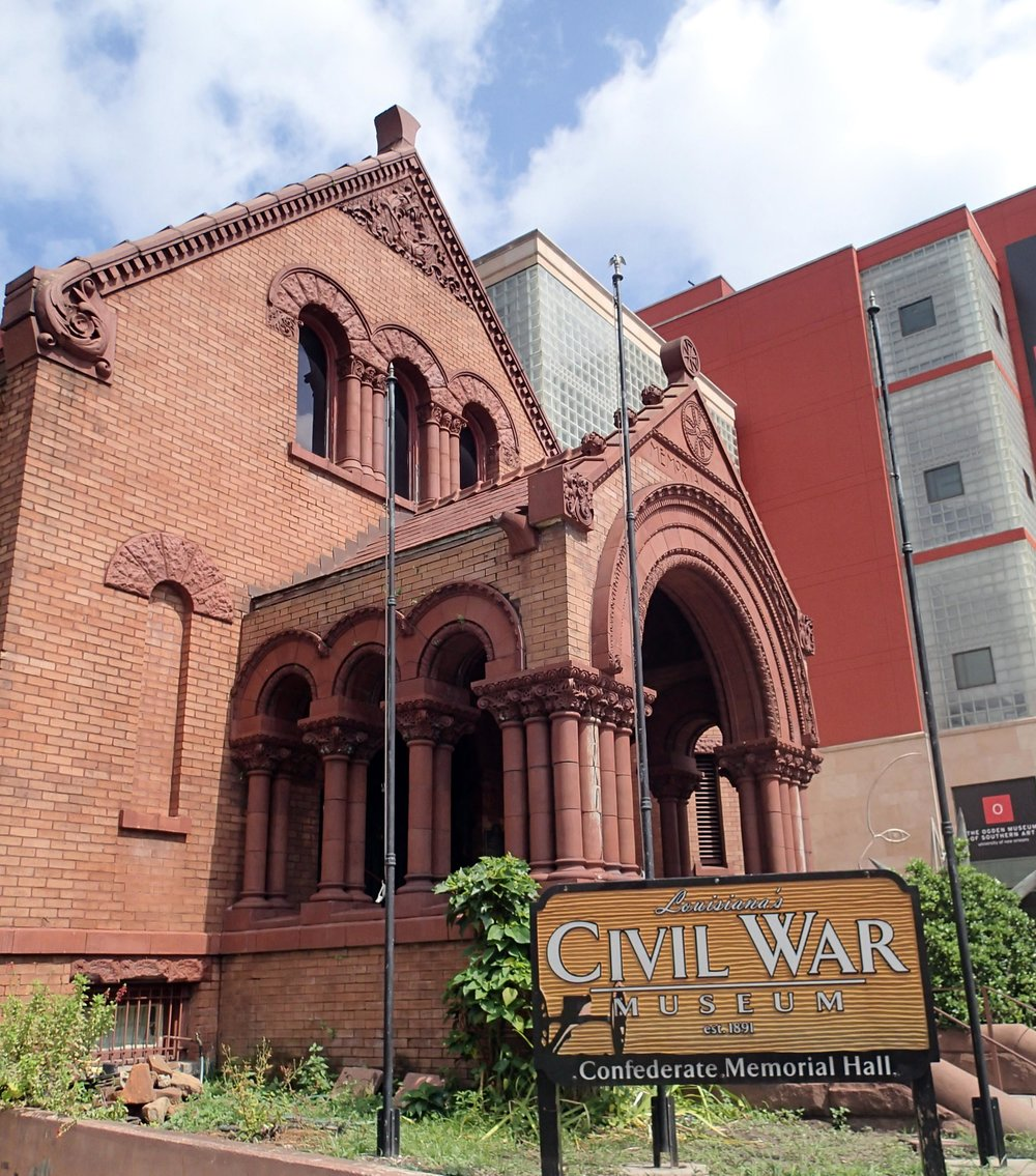 Civil War Museum NOLA.jpg