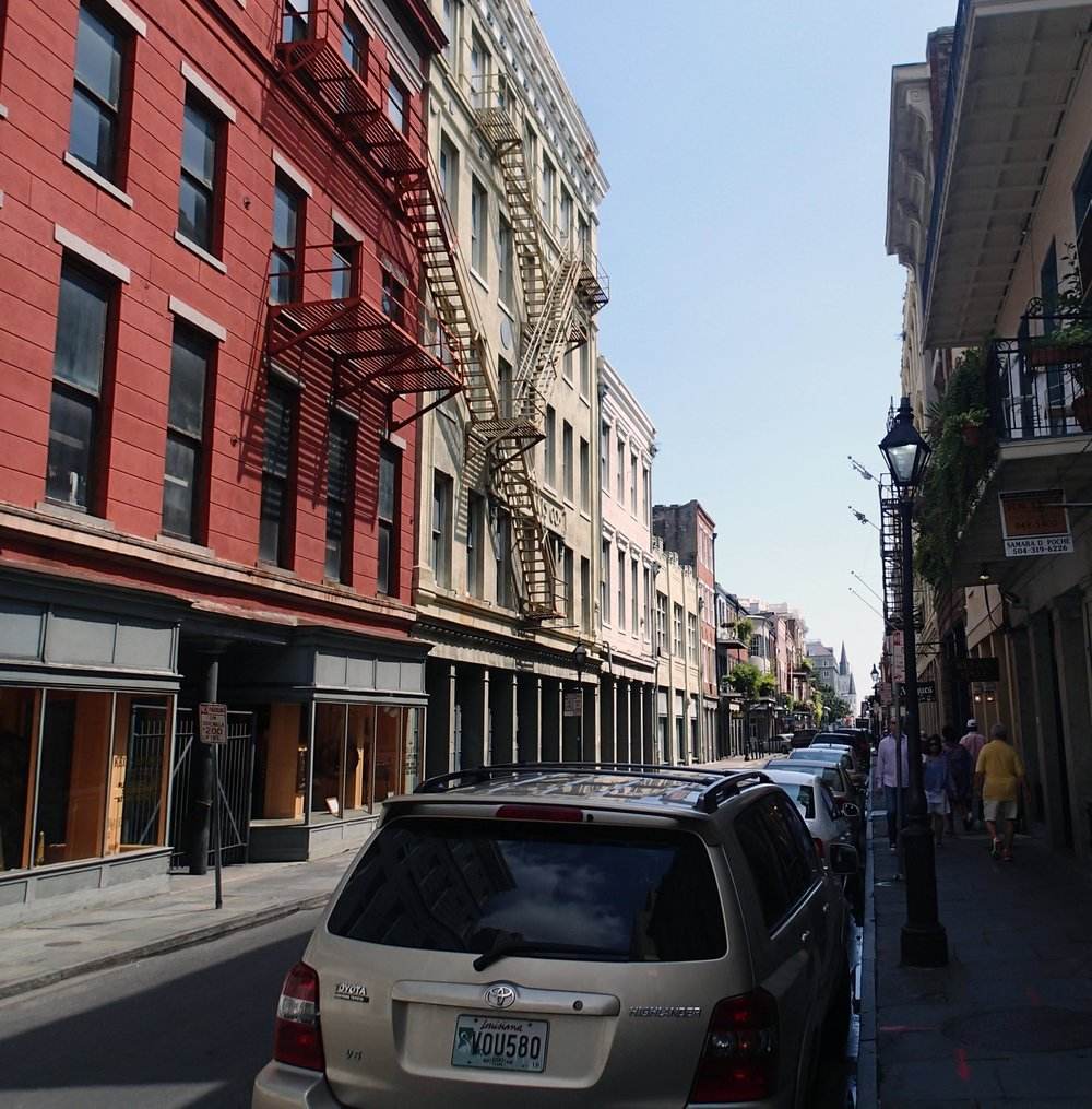 in the French Quarter.jpg