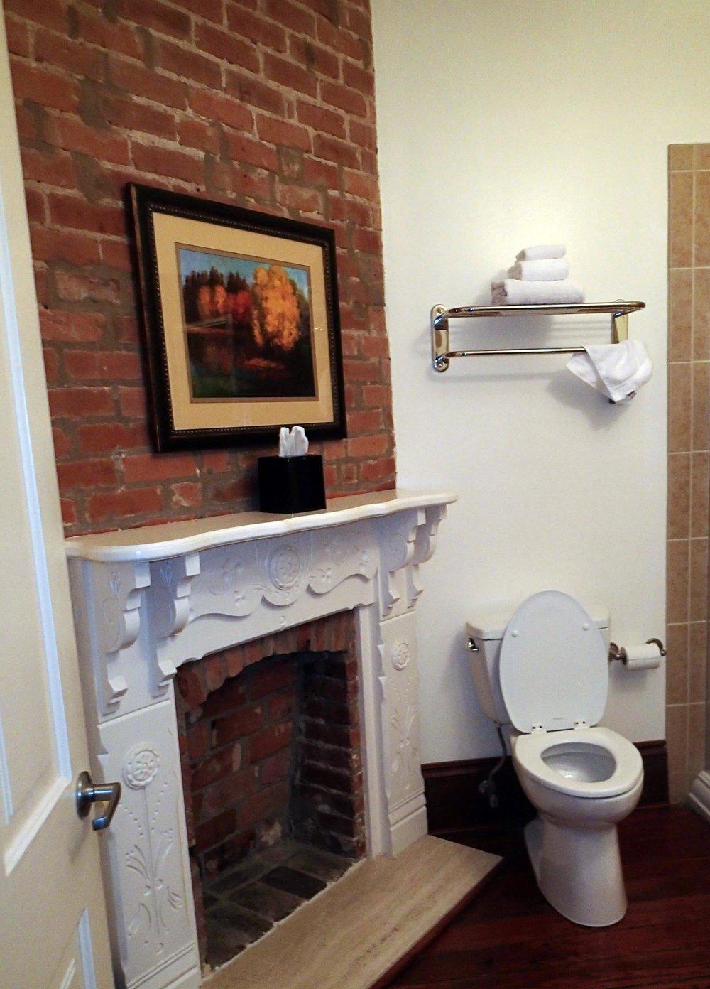 swish bathroom.jpg