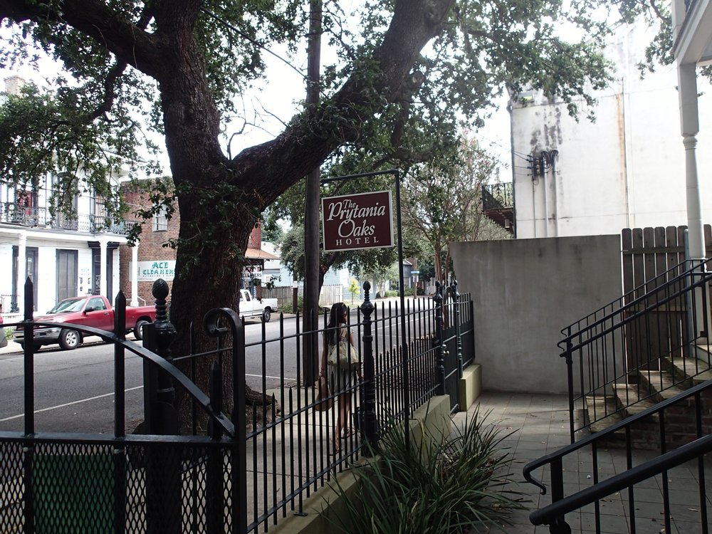 Prytania Oaks Hotel.jpg