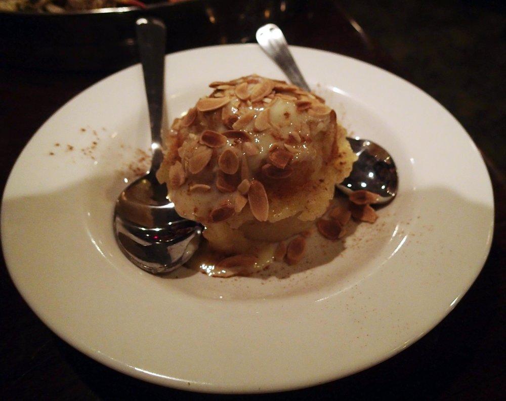 bread pudding.jpg