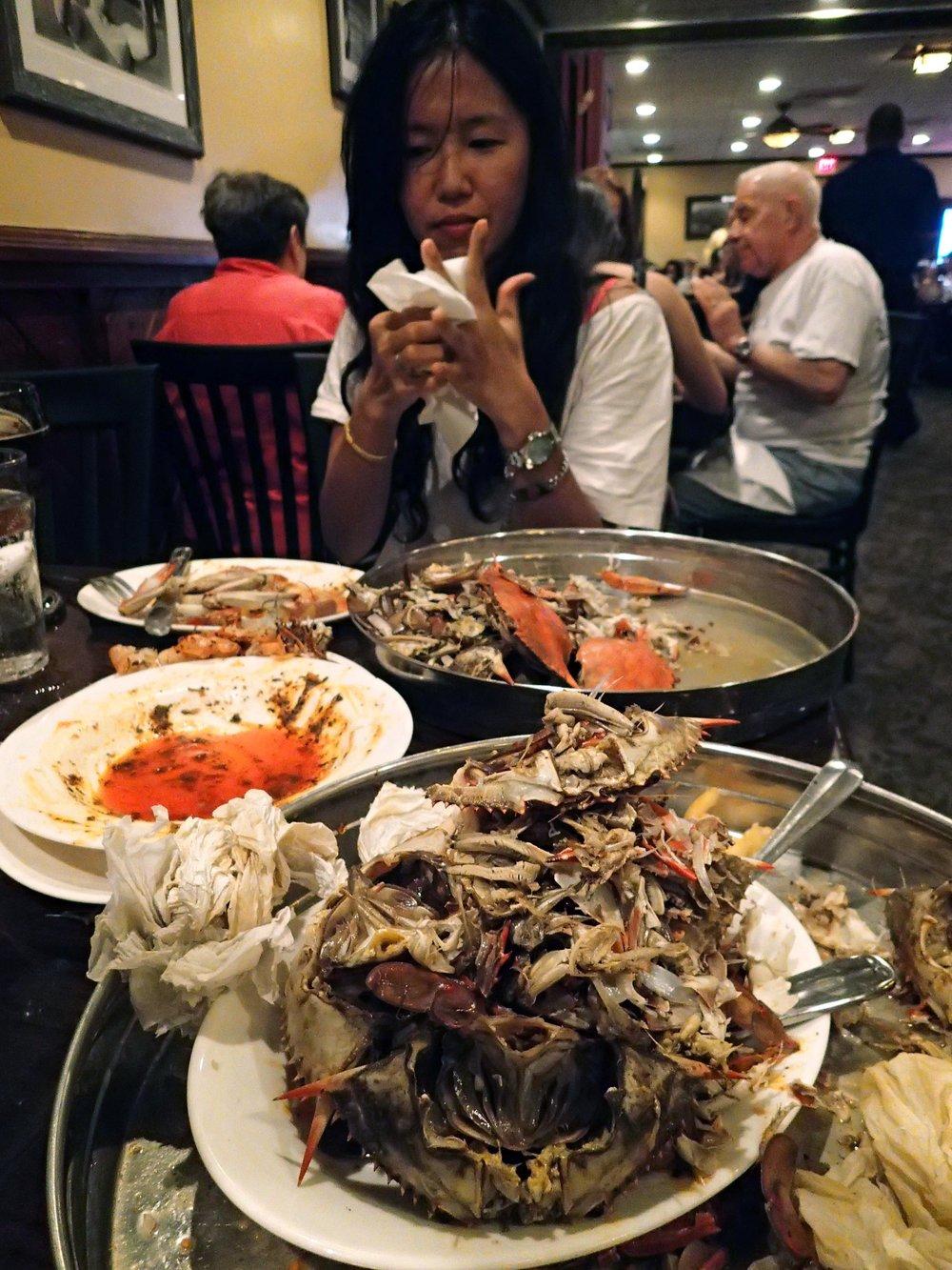 blue crab binge.jpg