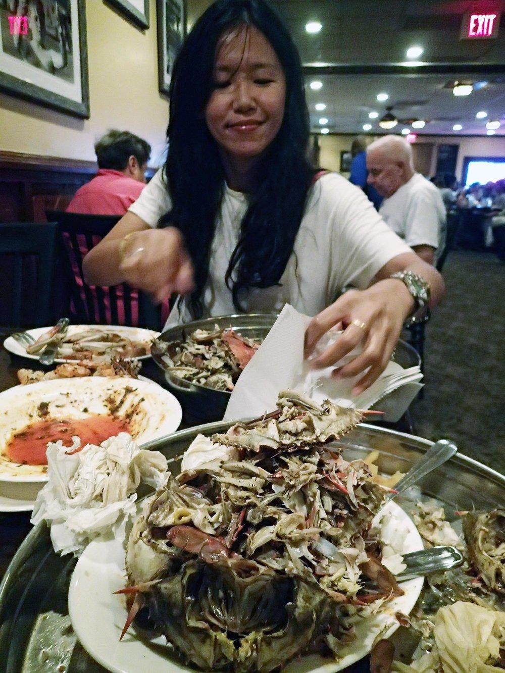 Crab-ciao.jpg