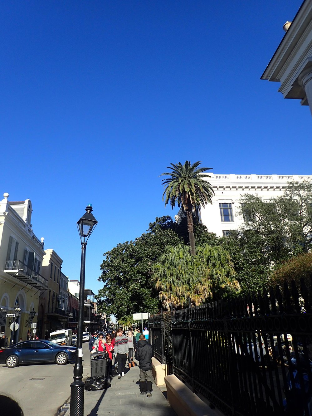 beautiful day in the quarter.jpg