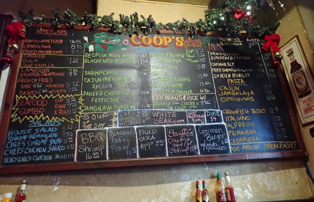 Coop's menu.jpg