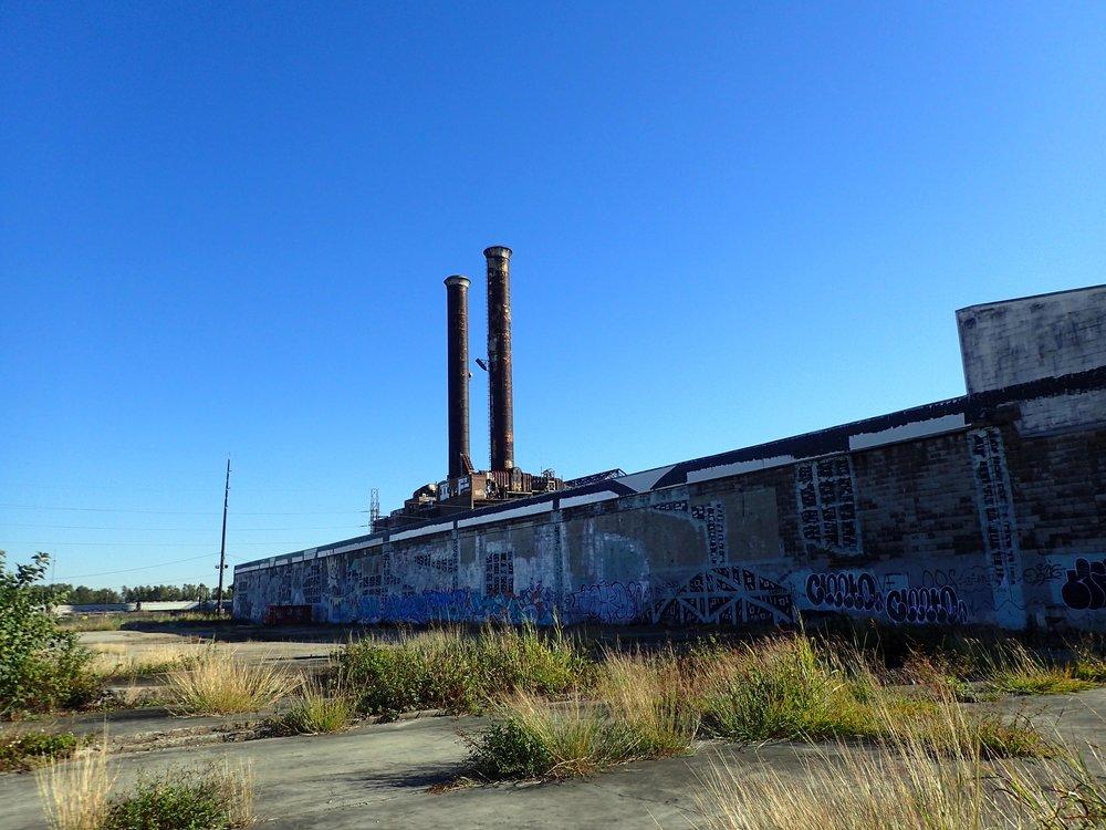 desolate NOLA.jpg
