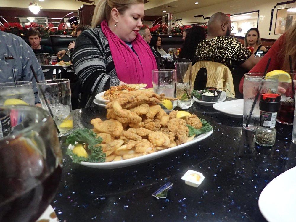 fried seafood pile.jpg