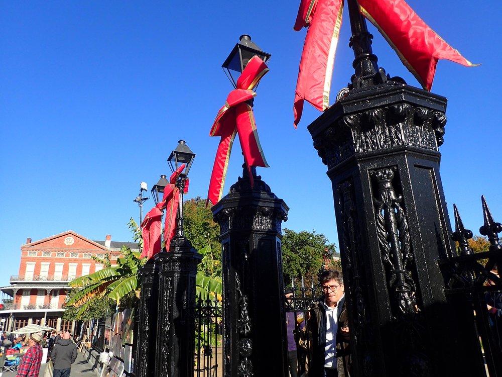 outside Plaza de Armas.jpg