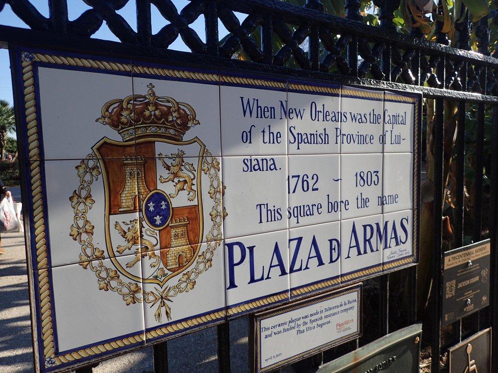 Plaza de Armas.jpg