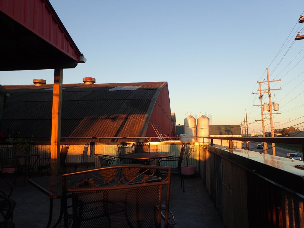 view from NOLA.jpg