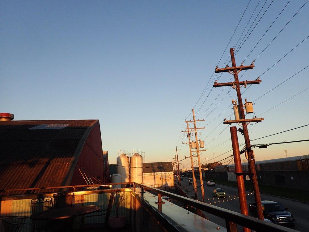 view from NOLA's second floor deck.jpg