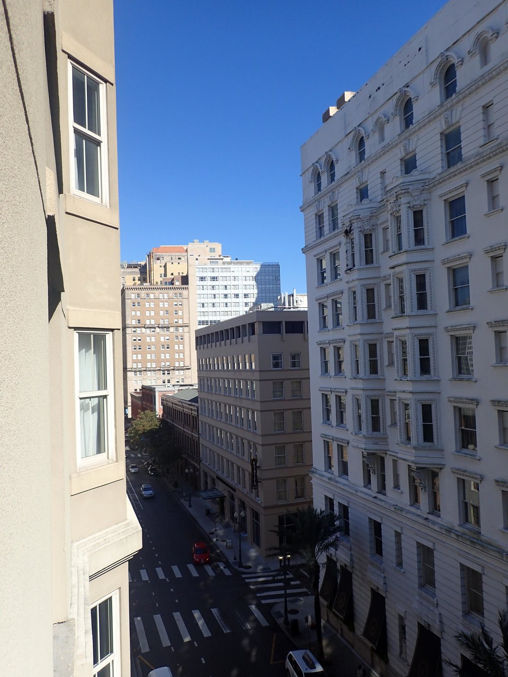 view from the Homewood Suites.jpg