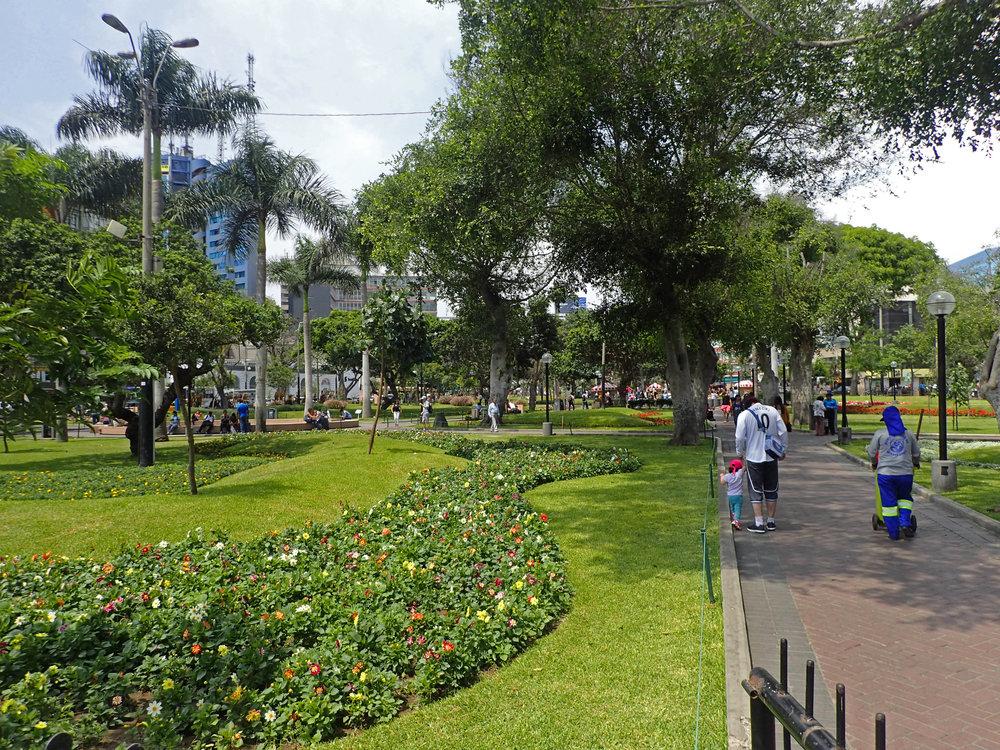 Kennedy Park.jpg