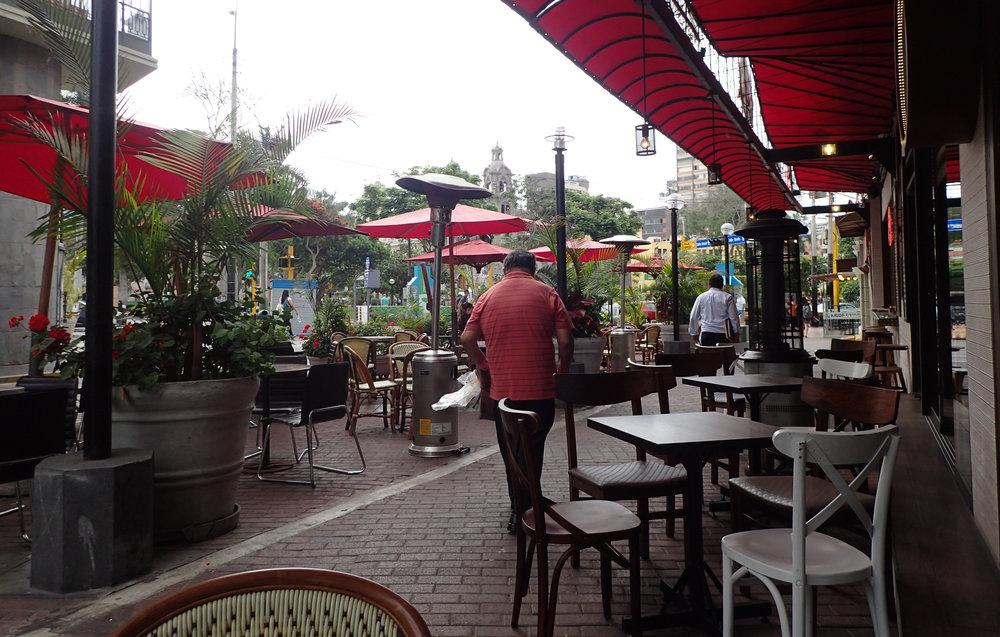 Cafe Cafe Miraflores.jpg