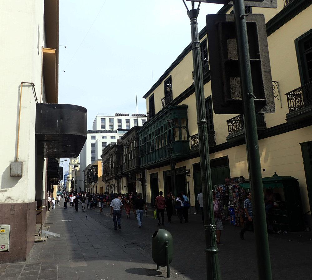 colonial Lima.jpg