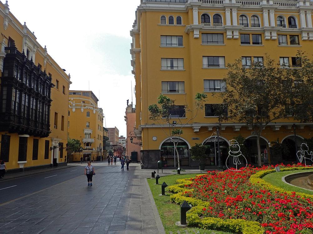 lovely Lima.jpg