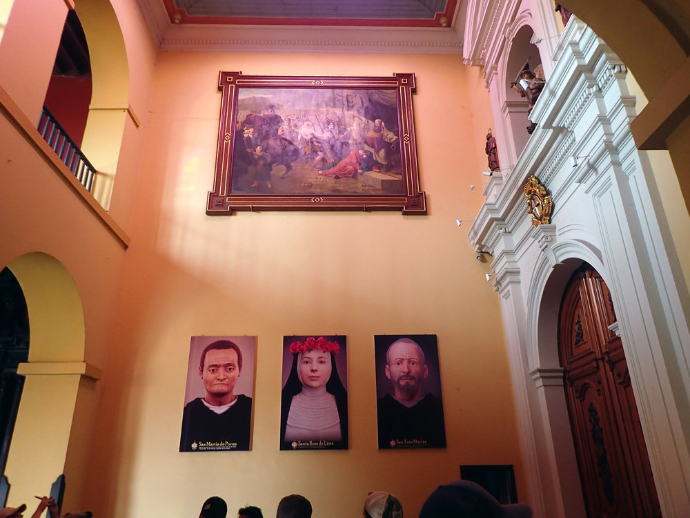 tres santos.jpg