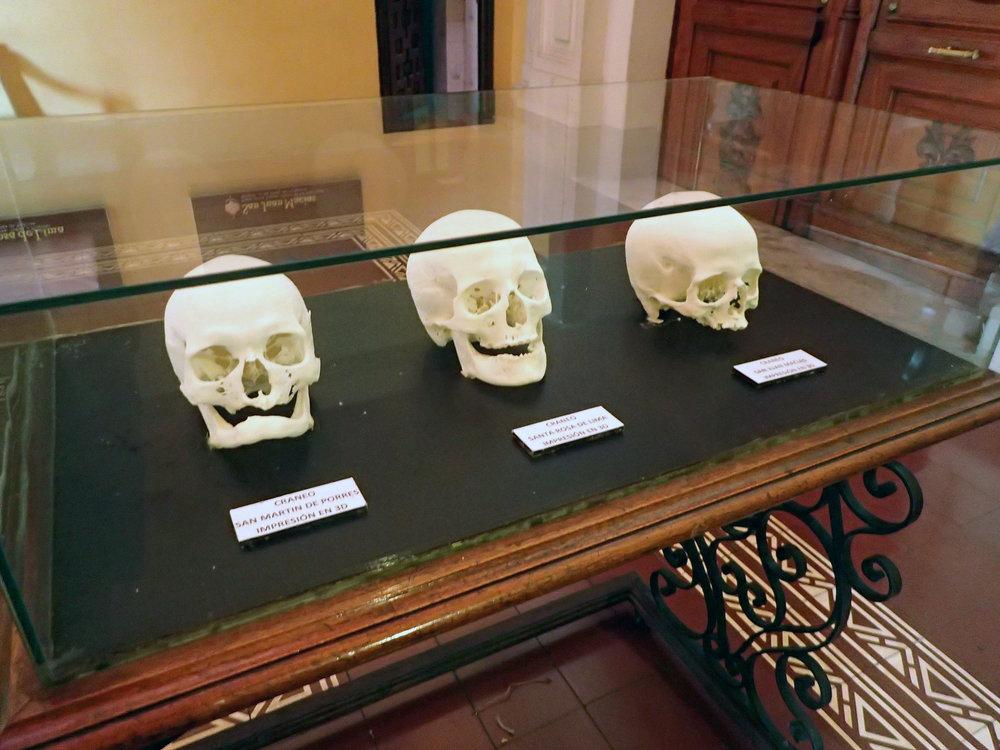 saints' skulls.jpg