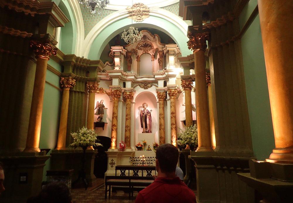 Iglesia de Santo Domingo 1-6-18.jpg