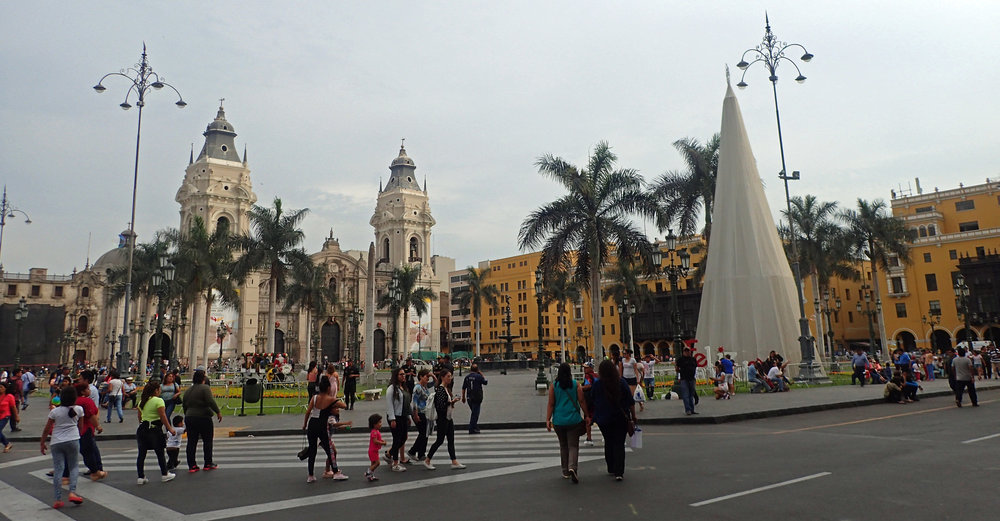 Plaza de Armas 1-6-18.jpg