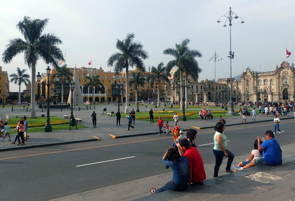 downtown Lima 1-6-18.jpg