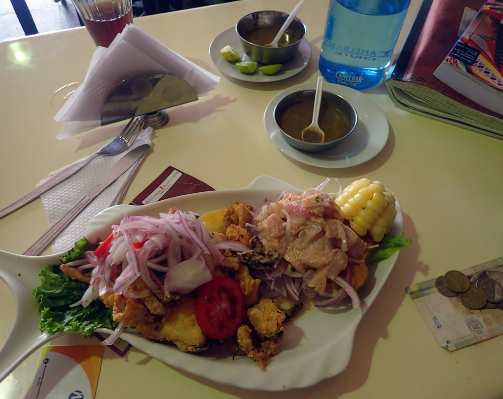 great seafood lunch at Pan Nuestro.jpg