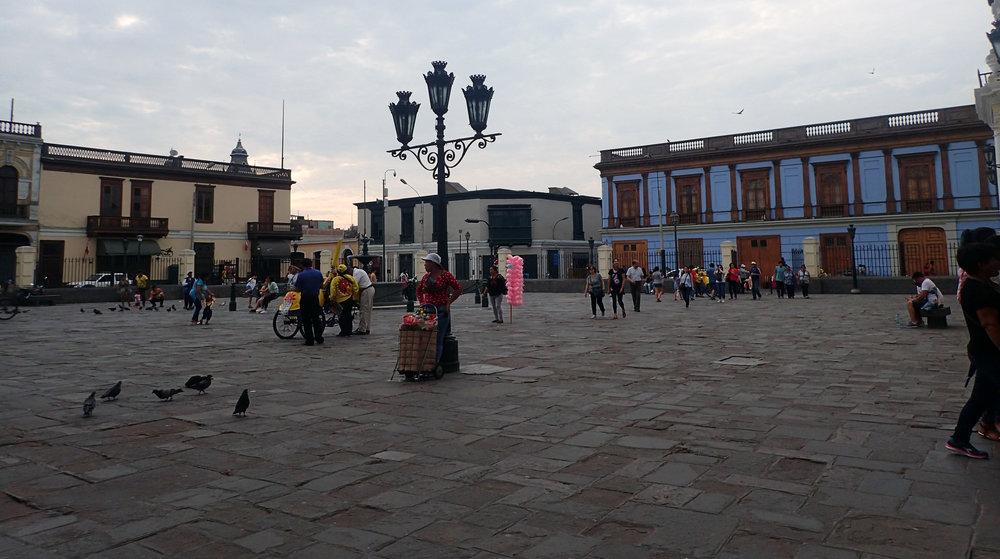 Lovely Lima 1-7-18.jpg
