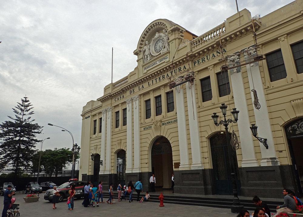 literature museum 2.jpg
