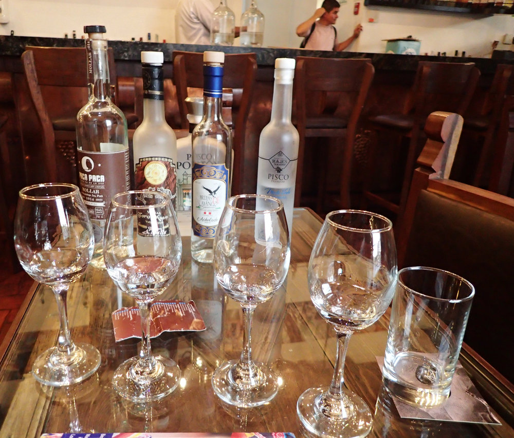 Pisco tasting session.jpg