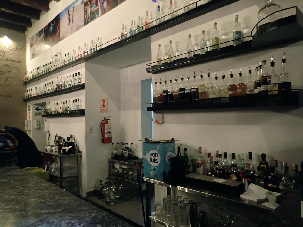wall of pisco.jpg