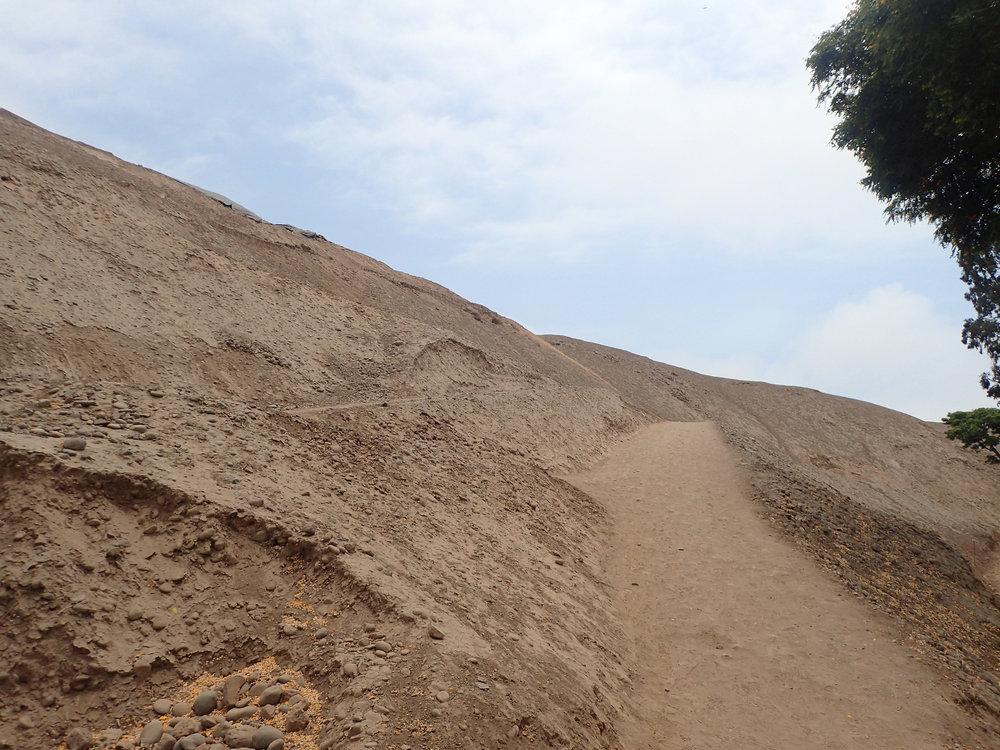 dirt pyramid.jpg