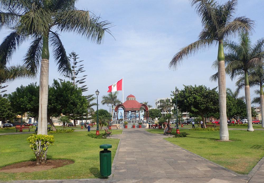 La Punta Lima.jpg